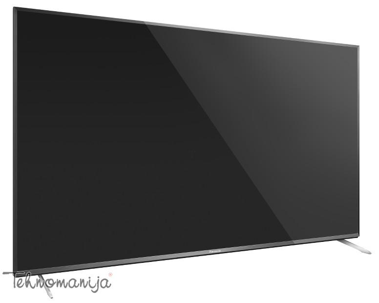 """PANASONIC 3D Smart Televizor TX 40CX700E, LED, 40"""" (102 cm)"""