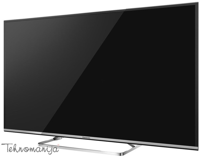 Panasonic televizor LED LCD TX-50CX670E