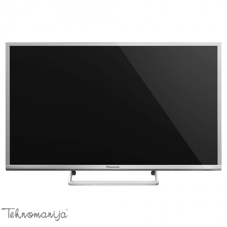 Panasonic televizor LED LCD TX-40CX670E
