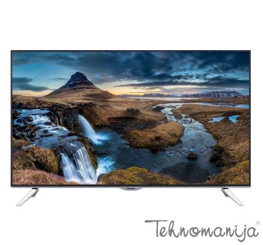 Panasonic 3D televizor LED LCD TX-40CX400E