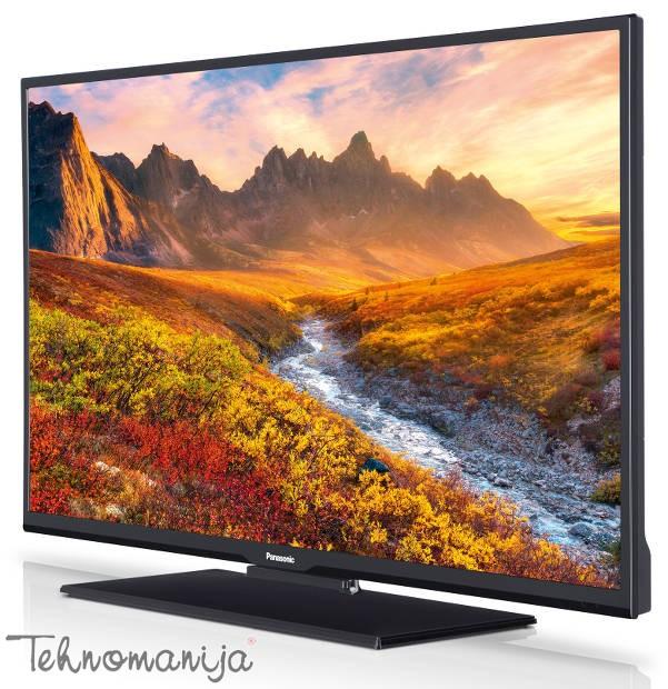 """PANASONIC Televizor TX 32C300E, LED, 32"""" (81 cm)"""