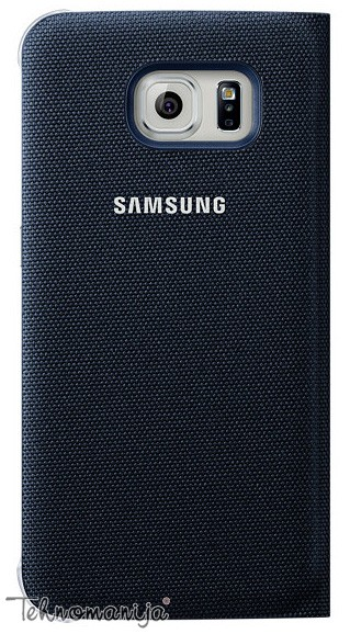 Samsung zaštita za Galaxy S6 EF-CG920BBEGWW