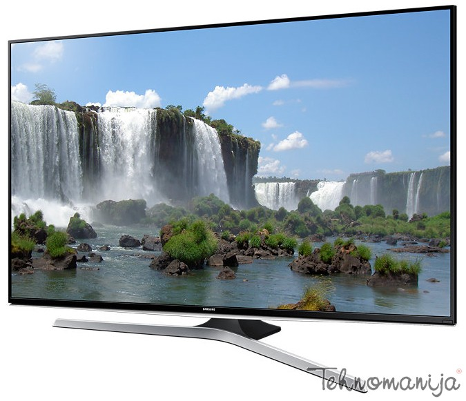 "SAMSUNG SMART Televizor UE 32J6302AKXXH LED, 32"""