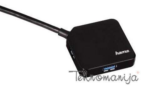 Hama USB hub 12190 AB