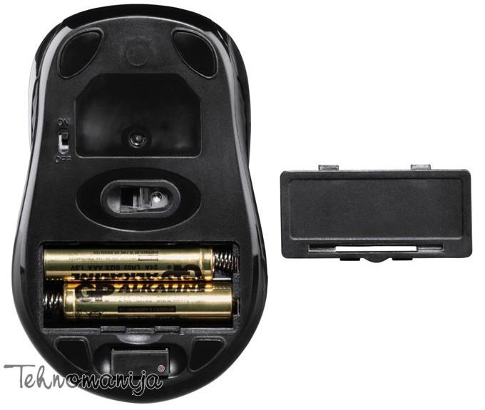 Hama bežični miš 86565 AB