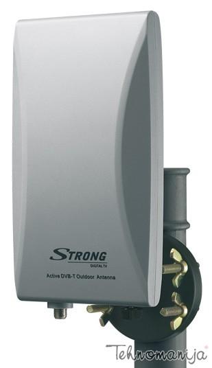 Strong sobna antena SRTANT 45