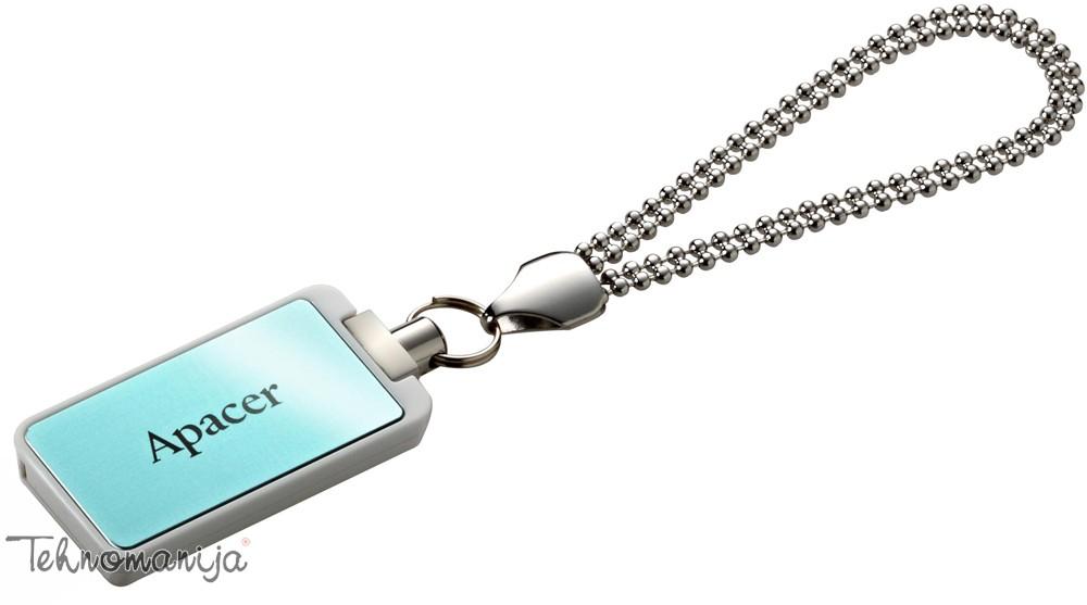 Apacer USB flash AH129 16GB TIF BL