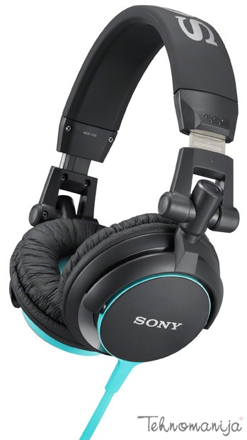 Sony slušalice MDR-V55L