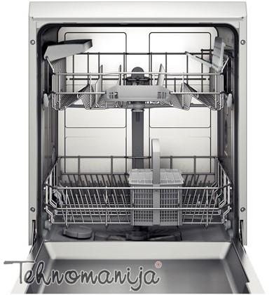 Bosch sudomašina SMS 40M42EU