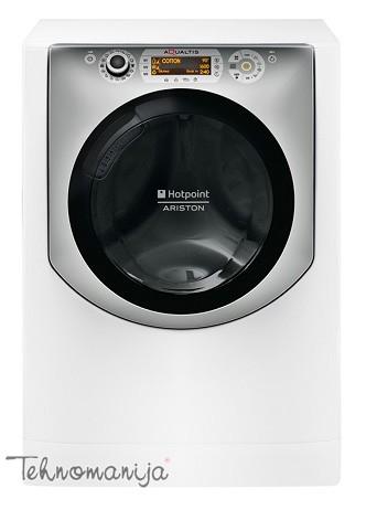 HOTPOINT ARISTON Mašina za pranje veša AQ 113D 69EU