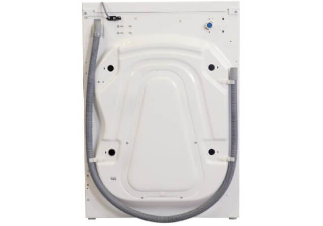 WHIRLPOOL Mašina za pranje veša FSCR 80423