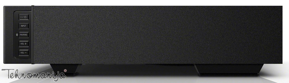 SONY Soundbar zvučnik HTX T100