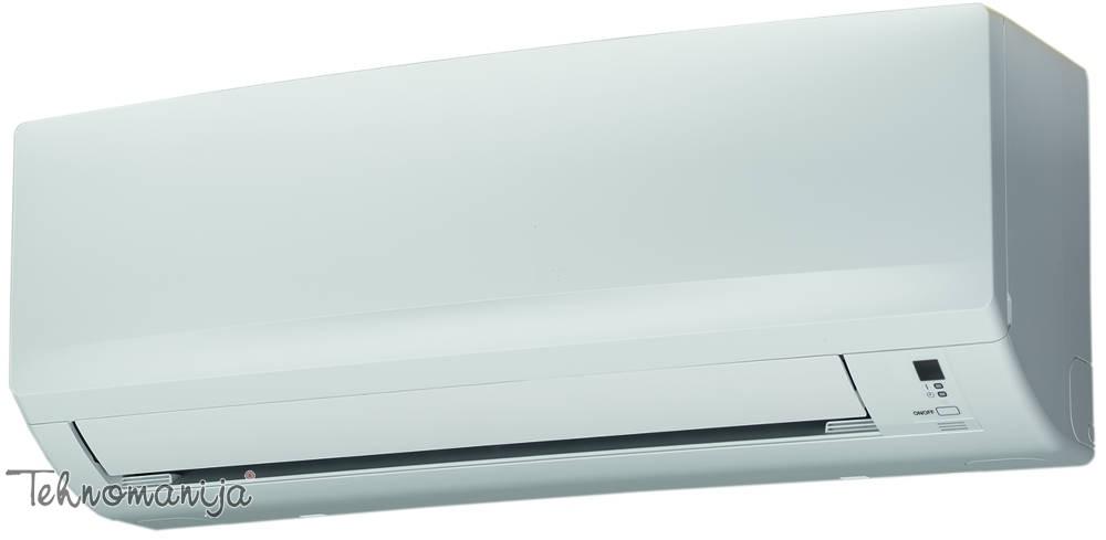 DAIKIN Klima uređaj inverter FTXB35C/RXB35C