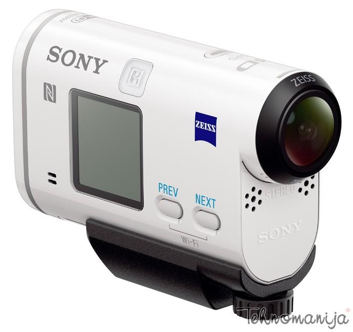 Sony sportska kamera HDR-AS200VR