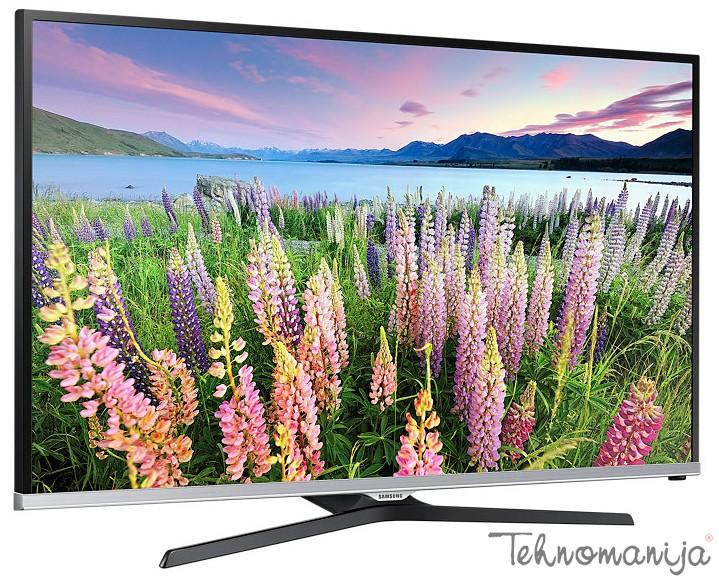Samsung televizor LED LCD UE-40J5100AWXXH