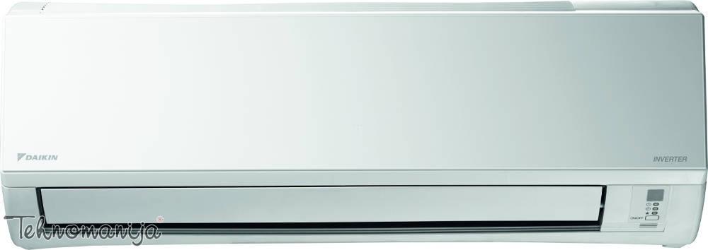 DAIKIN Klima uređaj inverter FTXB60C RXB60C