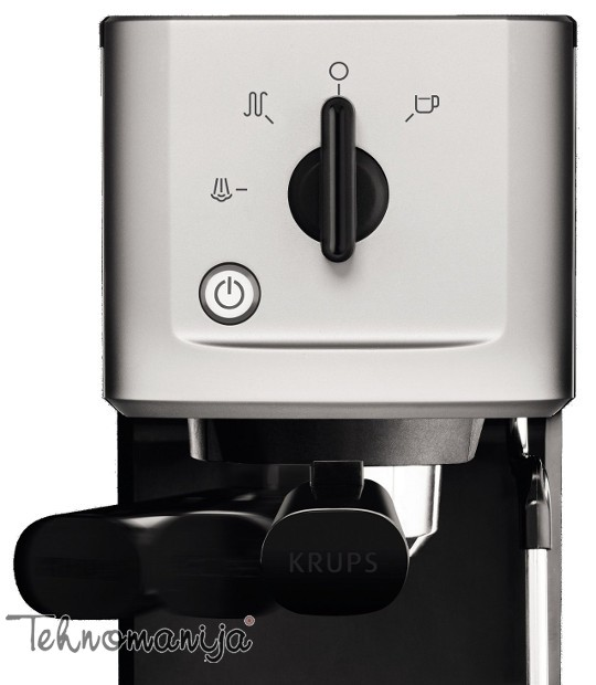 Krups kafe aparat XP 344010