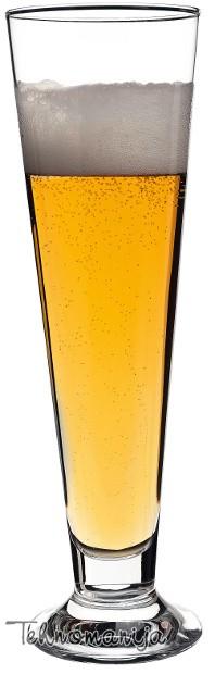 Bormioli Rocco čaše 165270 165271