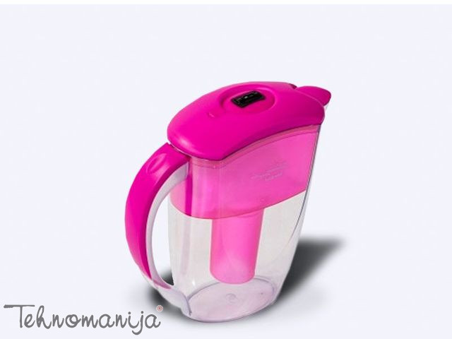 COLOSSUS Bokal za filtriranje vode CL 355
