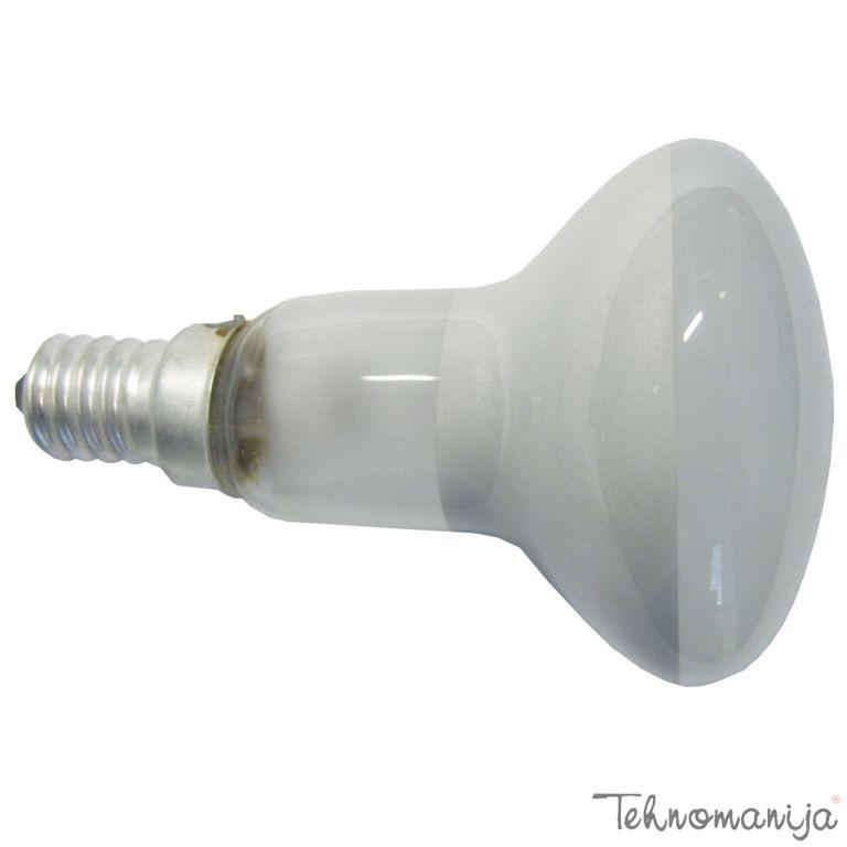 ELIT Reflektorska sijalica ELG 710