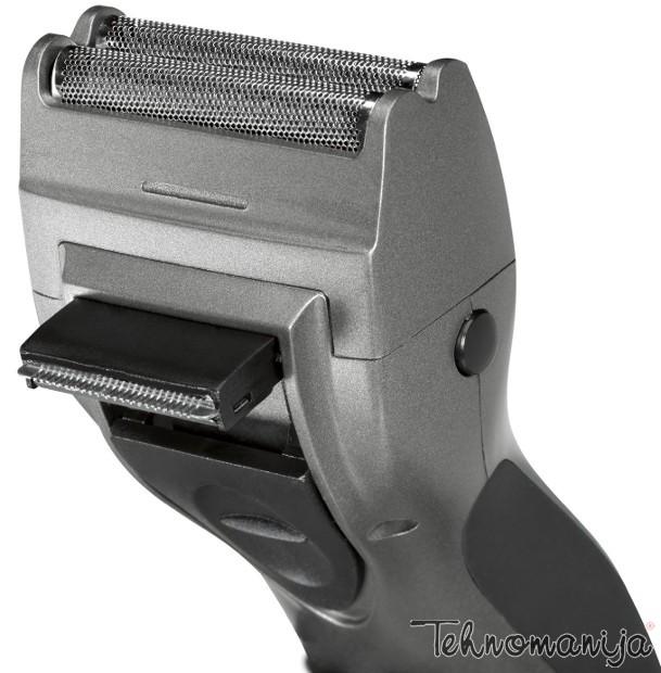 AEG aparat za brijanje HR 5625