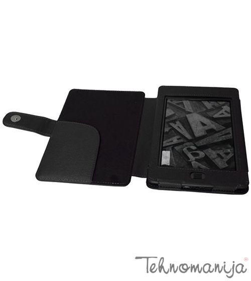 Futrola za tablet TNB EKINDTBK