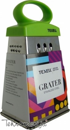 TEXELL Rende TR S141