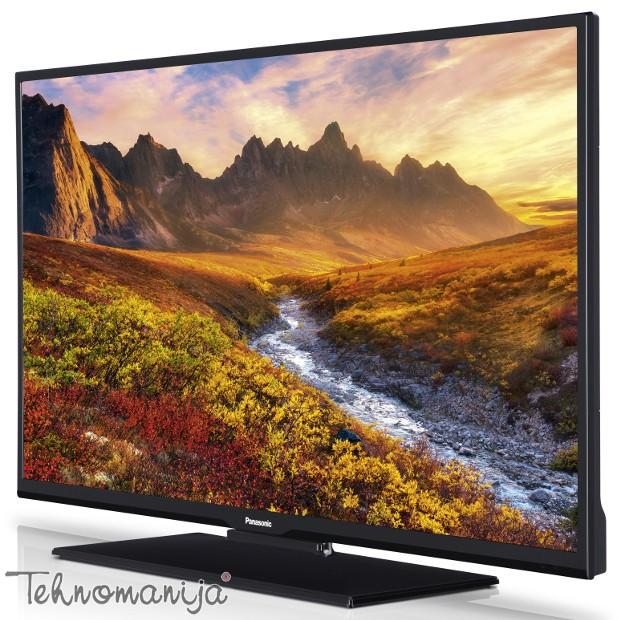 """PANASONIC Televizor TX 32CW304, LED, 32"""" (81 cm)"""