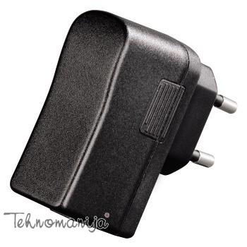 Hama punjač za mobilni telefon 12108 AB