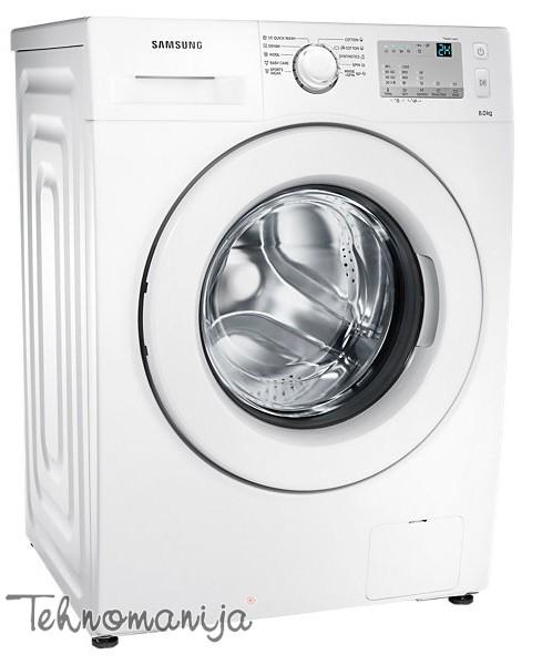 SAMSUNG Mašina za pranje veša WW 80J3283KW LE