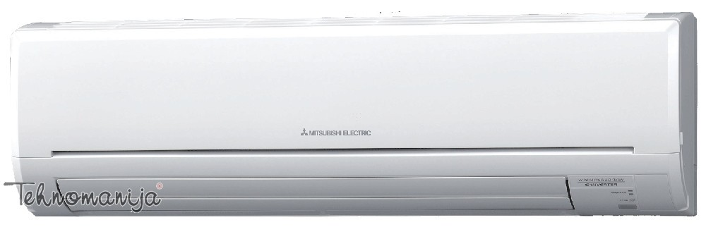 Mitsubishi klima inverter MSZGF60VE MUZGF60VE