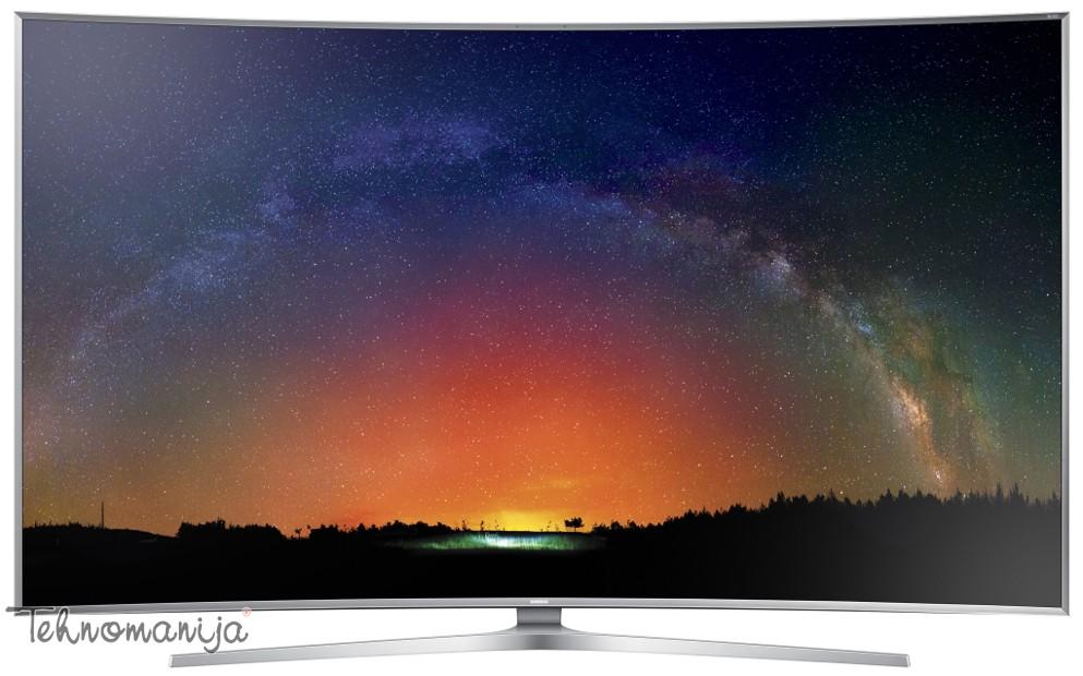 Samsung televizor LED LCD UE-65JS9502TXXH