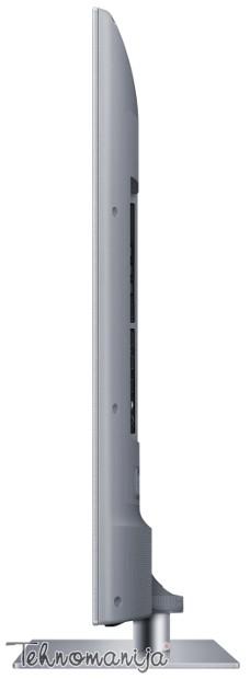 Samsung televizor LED LCD UE-55JU6412UXXH