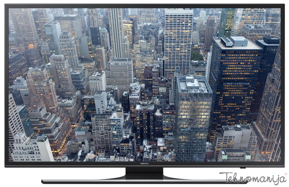 "SAMSUNG SMART Televizor UE 55JU6472UXXH LED, 55"""