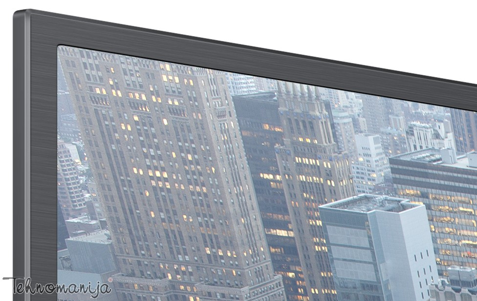 Samsung televizor LED LCD UE-55JU6472UXXH