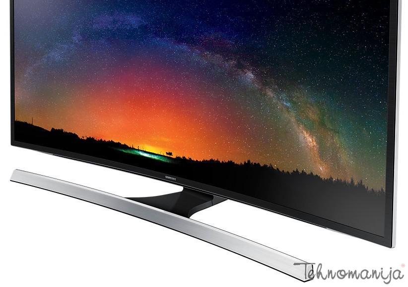 Samsung televizor LED LCD UE-48JS8502TXXH