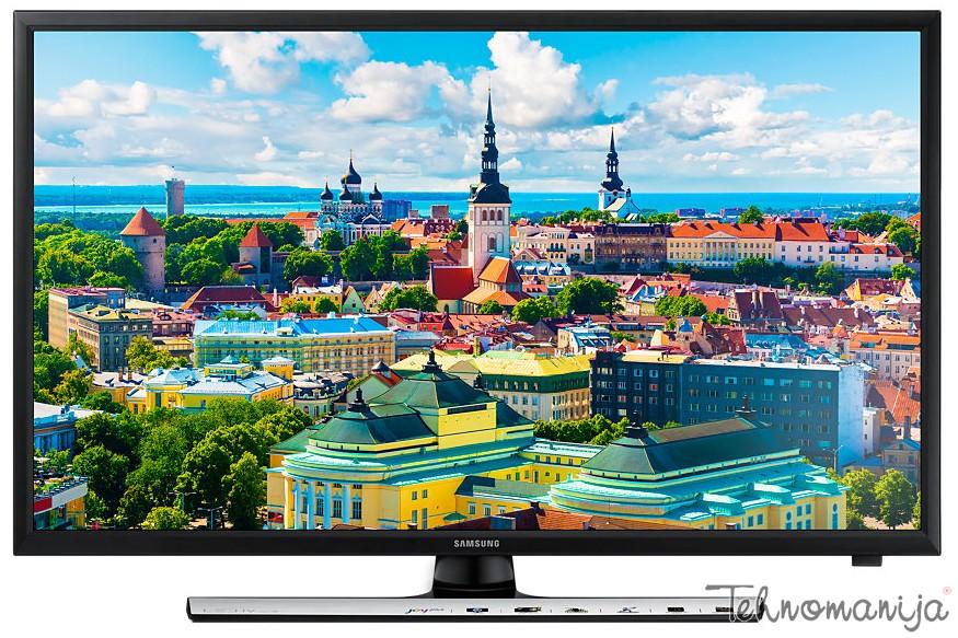 "SAMSUNG Televizor UE 32J4100AWXXH LED, 32"""