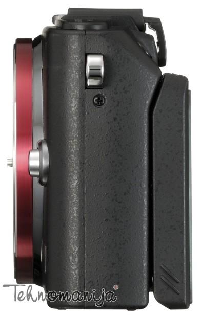 Olympus fotoaparat PEN EPL6 1442IIR 4015R B