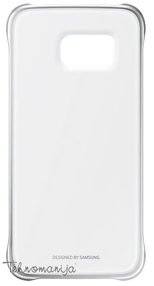 Samsung maska za Galaxy S6 EF-QG920BSEGWW