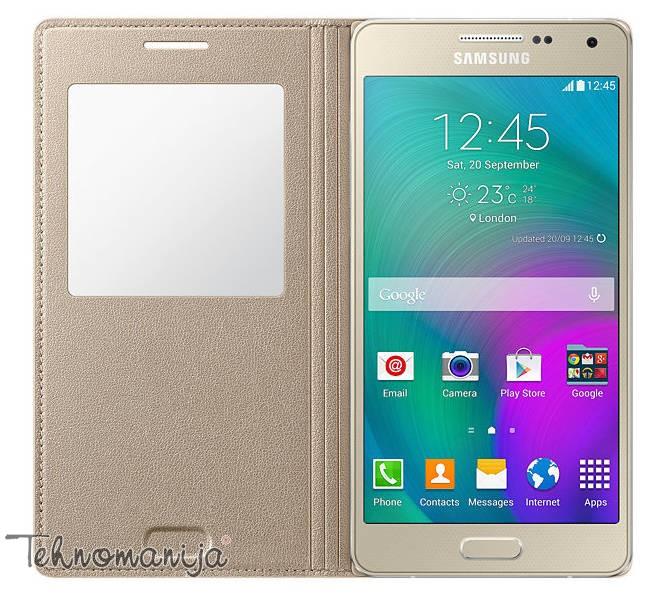 Samsung zaštita za Galaxy A5 EF-CA500BFEGWW