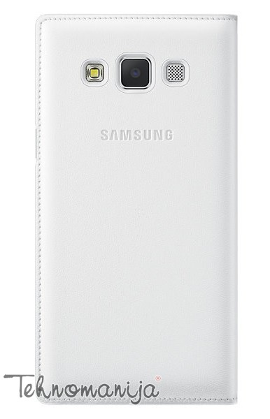 Samsung zaštita za Galaxy A5 EF-CA500BWEGWW