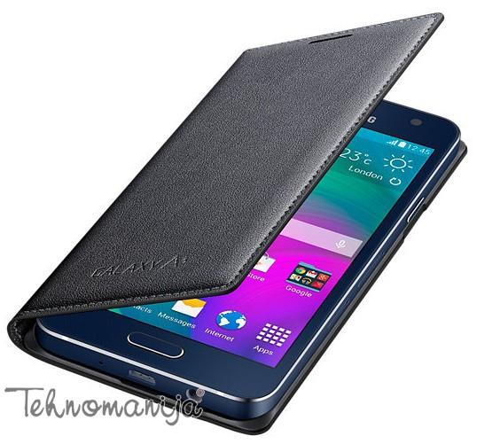 Samsung zaštita za Galaxy S3 EF-FA300BCEGWW