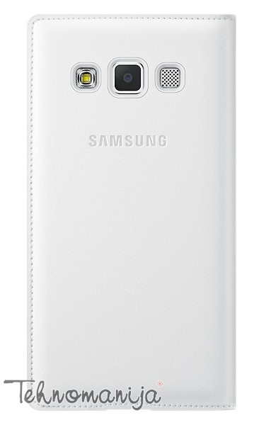 Samsung zaštita za Galaxy A3 EF-FA300BWEGWW