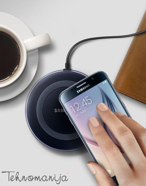 Samsung bežični punjač za Galaxy S6 EP-PG920IBEGWW