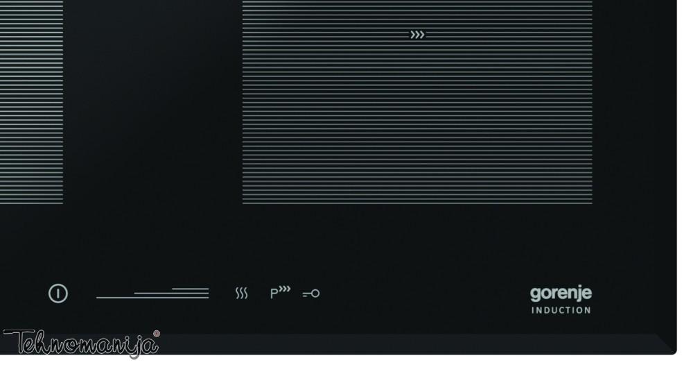 Gorenje ugradna ploča IS656USC