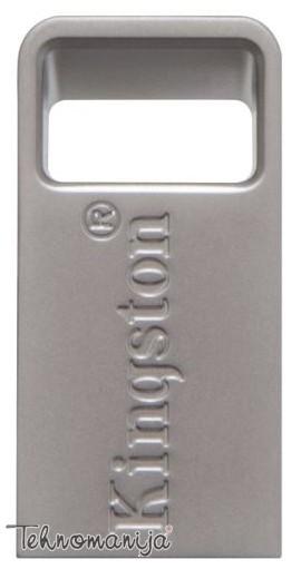 KINGSTON USB flash DTMC3/32GB