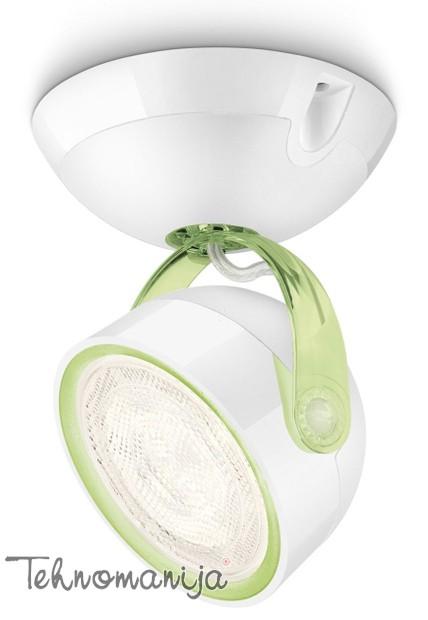 Philips spot lampa 53230/33/16