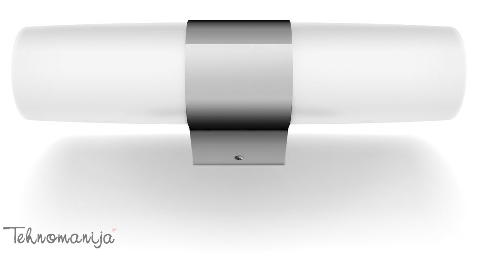 Philips zidna lampa 34024/11/16