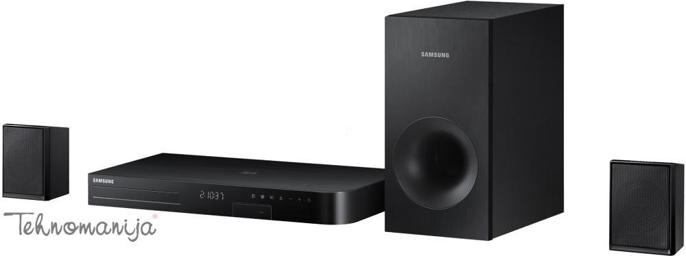 Samsung 3D Blu-ray sistem HT-J4200/EN