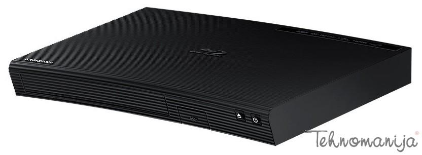Samsung 3D Blu-ray plejer BD-J5500 EN